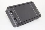 9-00-901292 schwarz RAL 9011- Kabeldurchfuehrung-kabelset-muenster-systeme-kunststoff-rechteckig-2000
