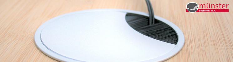 kabeldurchführung-aluminiun-85-muenster-systeme-rund-eingebaut-metall-aluminium-