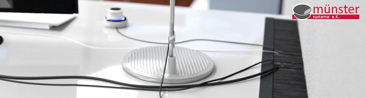 kabeldurchführung-sk-kabelauslass-muenster-systeme-einbau-wand-schiene-leiste-kabelkanal-schreibtisch