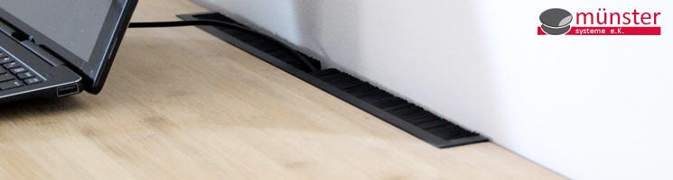 kabeldurchführung-sk-kabelauslass-muenster-systeme-einbau-wand-schiene-leiste-kabelkanal