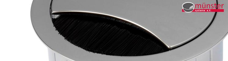 kabeldurchführung-zamak-60-muenster-systeme-rund-einbau-schreibtisch-detail-modern-metall-besen