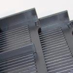 formularablage-sortieren-papier-schreibtisch-ordnung-fach-seiten-buero-muenster-systeme