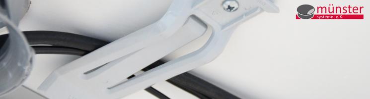 kabelklemme-flex-klemme-fuer-kabel-unter-schreibtisch-kabelfuehrung-ordnung-muenster-systeme