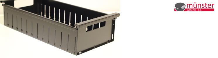 karteikasten-schublade-schub-container-schreibtisch-muenster-systeme