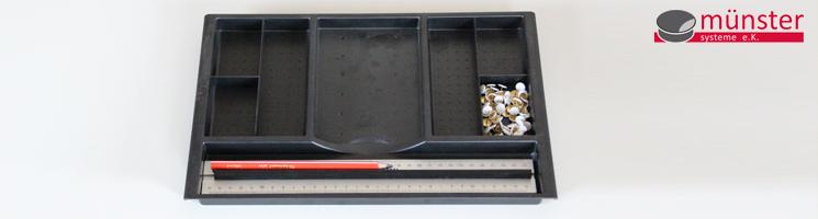 muenster-systeme-schubladen-einsatz-ordnung-schreibtisch-stife-organisation-01