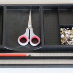 muenster-systeme-schubladen-einsatz-ordnung-schreibtisch-stife-organisation-03