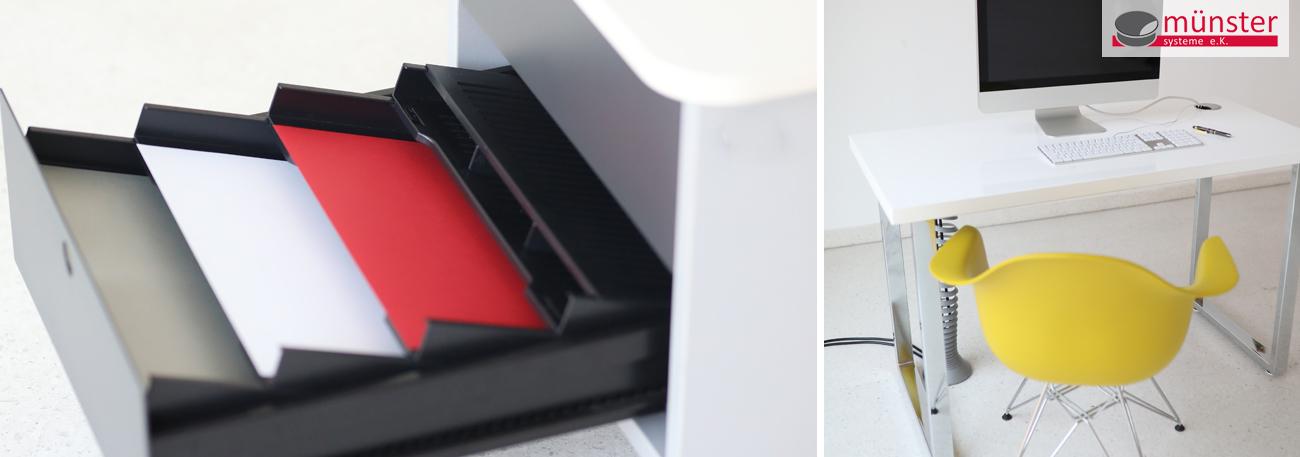 muenster-systeme-buero-aufgeraumt-sauber-orderntlich-aufbewahrung-organisation-container-schublade-register