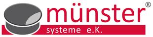 Münster Systeme eK
