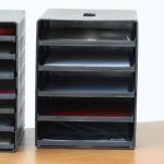 münster-systeme-büro-organisation-fächer-fachboden-register-ablage