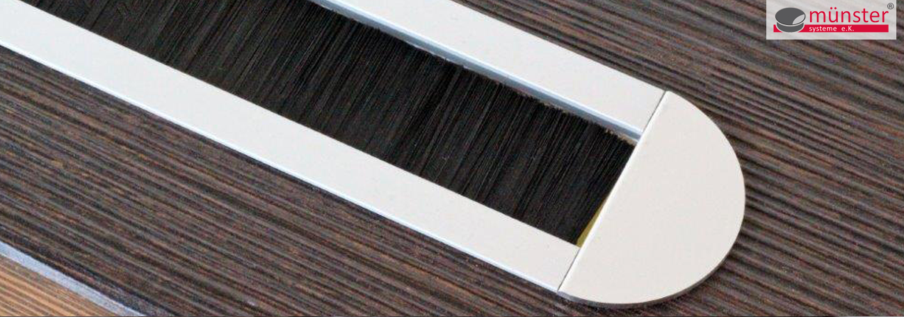 münster-systeme-kabelauslass-aluminium-schiene-kabel-schrank-leiste-muro-tv