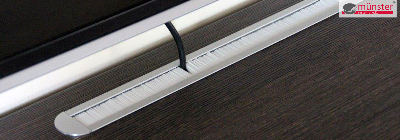 münster-systeme-kabelauslass-aluminium-schiene-kabel-schrank-muro-tv