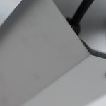 münster-systeme-kabelwanne-unter-schreibtisch-steckdosen-halter-büro-stecker-wanne