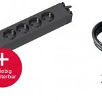 münster-systeme-mehfachsteckdosen-stecker-strom-3er-stecker
