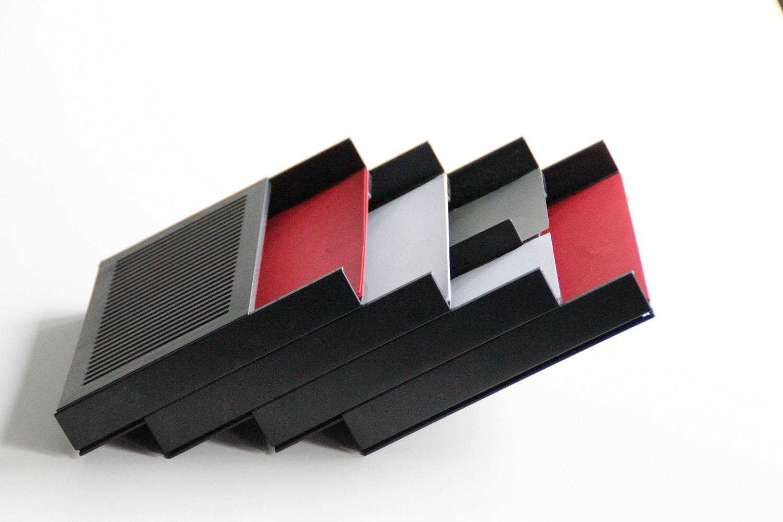 Muenster-Systeme-Formularablage-Schraegefachtasche-Schraegablage-Einrichtung-Schreibtisch-Schublade-Schubladenkontainer-Interioer-03