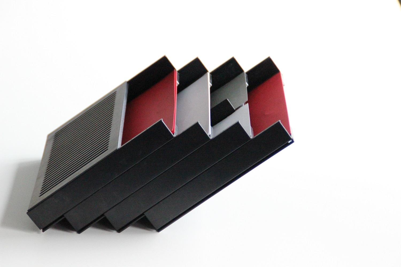 Muenster-Systeme-Formularablage-Schraegefachtasche-Schraegablage-Einrichtung-Schreibtisch-Schublade-Schubladenkontainer-Interioer-04