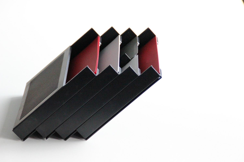 Muenster-Systeme-Formularablage-Schraegefachtasche-Schraegablage-Einrichtung-Schreibtisch-Schublade-Schubladenkontainer-Interioer-07