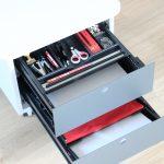 Muenster-Systeme-Materialschale-Materialfach-Stiftablage-Schublade-Schreibtisch-Einrichtung-1