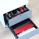 Muenster-Systeme-Materialschale-Materialfach-Stiftablage-Schublade-Schreibtisch-Einrichtung-10