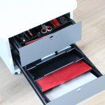 Muenster-Systeme-Materialschale-Materialfach-Stiftablage-Schublade-Schreibtisch-Einrichtung-11