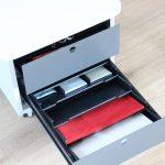 Muenster-Systeme-Materialschale-Materialfach-Stiftablage-Schublade-Schreibtisch-Einrichtung-12