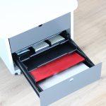 Muenster-Systeme-Materialschale-Materialfach-Stiftablage-Schublade-Schreibtisch-Einrichtung-14