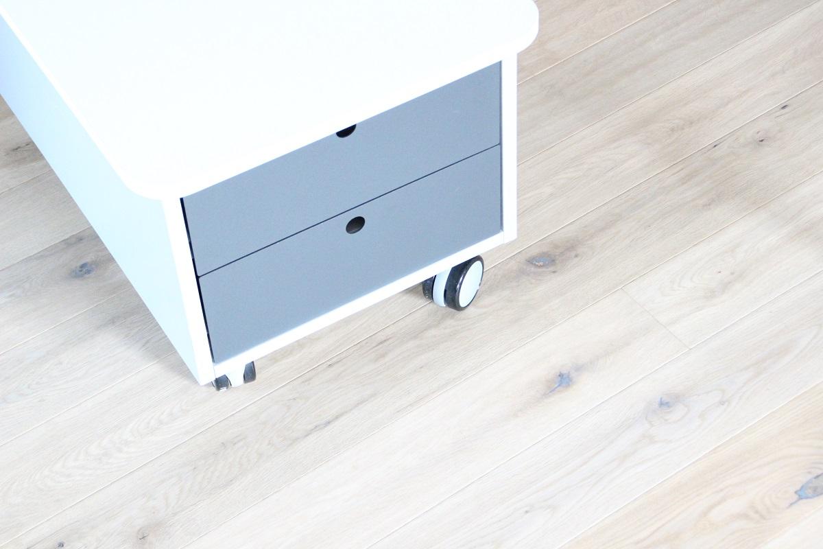 Muenster-Systeme-Materialschale-Materialfach-Stiftablage-Schublade-Schreibtisch-Einrichtung-18