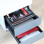 Muenster-Systeme-Materialschale-Materialfach-Stiftablage-Schublade-Schreibtisch-Einrichtung-2