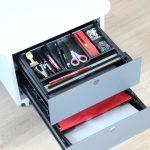 Muenster-Systeme-Materialschale-Materialfach-Stiftablage-Schublade-Schreibtisch-Einrichtung-3