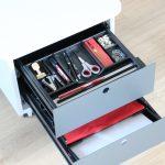 Muenster-Systeme-Materialschale-Materialfach-Stiftablage-Schublade-Schreibtisch-Einrichtung-4
