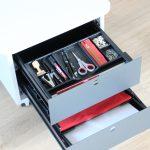Muenster-Systeme-Materialschale-Materialfach-Stiftablage-Schublade-Schreibtisch-Einrichtung-5