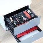 Muenster-Systeme-Materialschale-Materialfach-Stiftablage-Schublade-Schreibtisch-Einrichtung-8