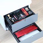 Muenster-Systeme-Materialschale-Materialfach-Stiftablage-Schublade-Schreibtisch-Einrichtung-9